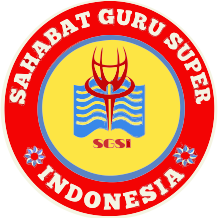 Sahabat Guru  Super Indonesia